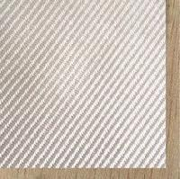 Woven Polypropylene Filter Cloth