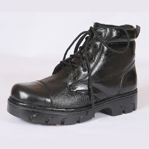 Dms Light Weight Shoes