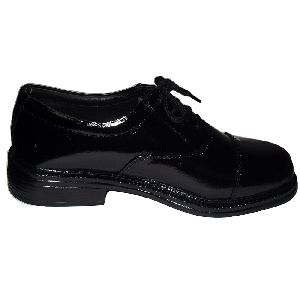 Sport Officer Shoes