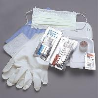Surgical Dressing Kit