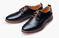Gents Casual Dress Shoes
