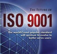 Iso 9001:2008 Certification By Indian Accreditation Body  Services