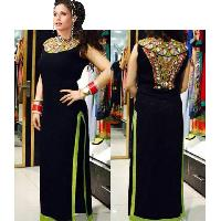 Fashion Designer Collection