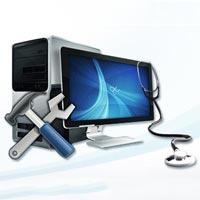 Desktop Computer Repairing Services