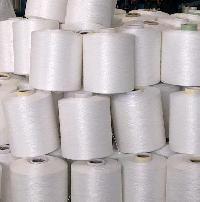 P.p. Sewing Thread