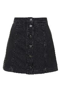 Ladies Denim Skirts