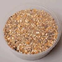 Broiler Starter Crumb