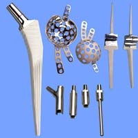 Total Hip Replacement Services