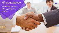 Hr Consultancy Services