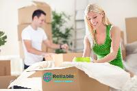 Packers And Movers Services Noida