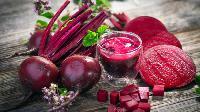Herbal Liver Tonics