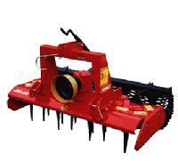 Tractor Attachments