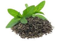 Garden Fresh Tea
