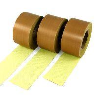 heat seal tape