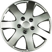 Automotive Car Wheel Covers