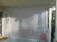 Mosquito Net Curtain