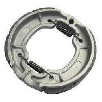 Lcf Car Brake Shoe