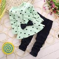 Designer Toddler Clothes