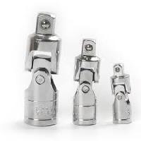 automotive joint sockets