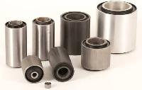 Automotive Metal Bushings