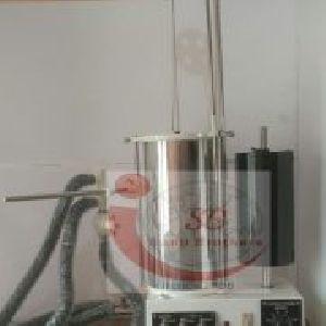 Pharmacy Lab Equipments