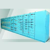 Electrical Switchgear Suppliers, Manufacturers & Exporters