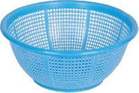 Plastic Fruit Baskets