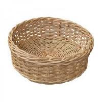 round fruit baskets