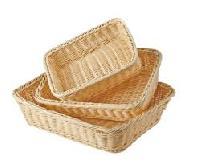 square fruit baskets