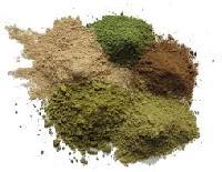 Hair Conditioning Shikakai Herbal Powder