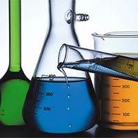 BOILER WATER CHEMICALS