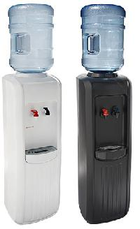 drinking water coolers