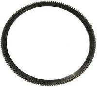 Tractor Starter Ring Gears