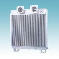 Oil Radiators