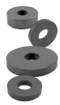 Ceramic Raschig Ring Manufacturers Suppliers