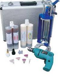 Injector Repair Kit