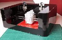 electronic inkjet printer