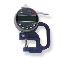 Electronic Thickness Gauges