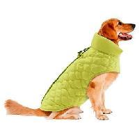 Pet Clothing