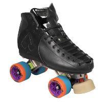 Speed Roller Skates