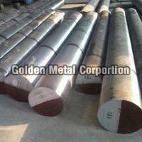 440c Stainless Steel Round Bars
