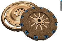 Clutch Disc Pads