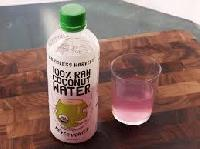 Nature Coconut Drinks