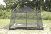 outdoor mosquito net