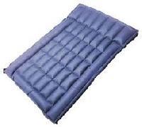 Rubber Pillows