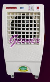 Gold-12 Air Cooler