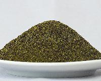 Green Tea Dust