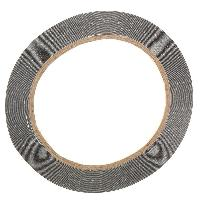 double sided adhesive gasket foam tape