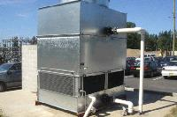 industrial cooling water systems