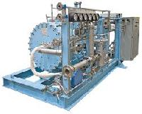 Oxygen Nitrex Oxide Air Compressor